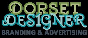Dorset Designer