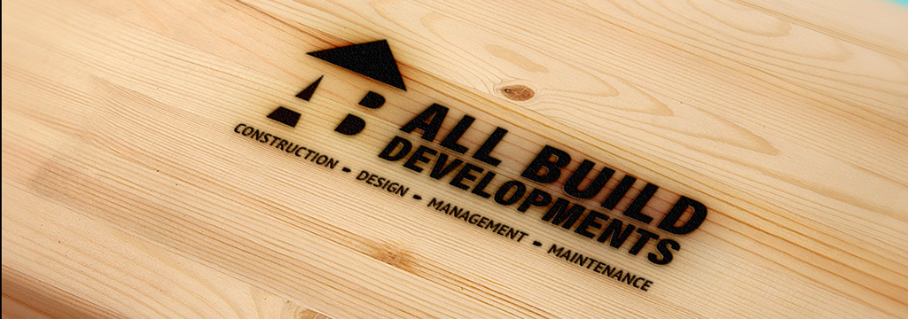 All Build Developments