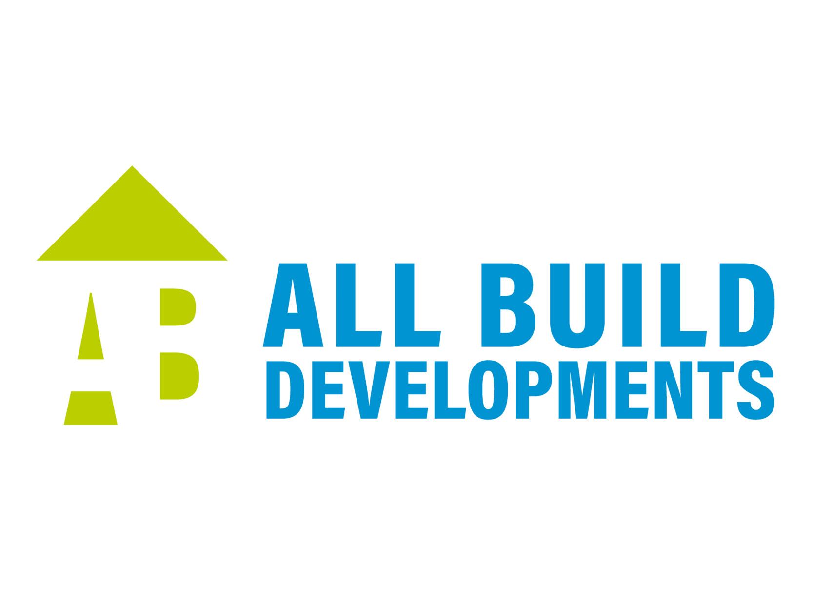 All Build Developments