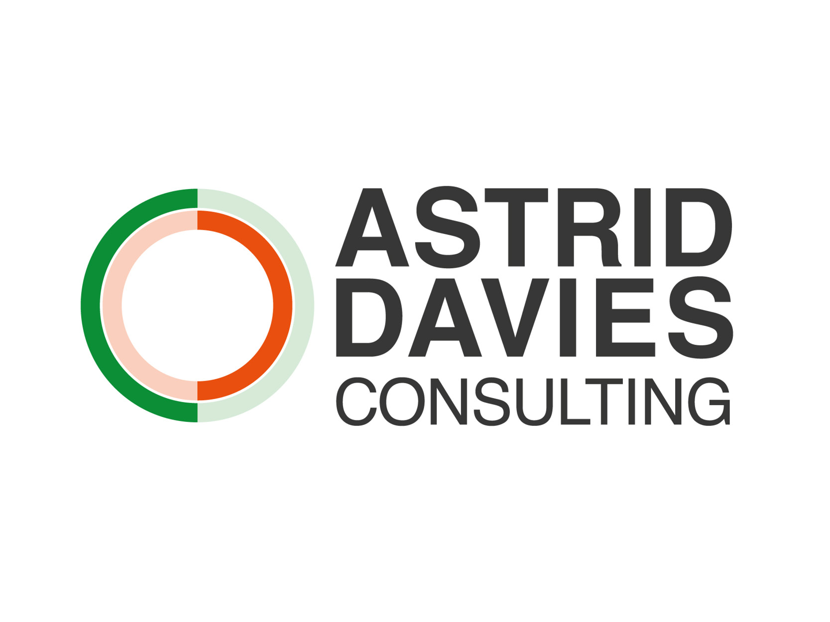 Astrid Davies Consulting