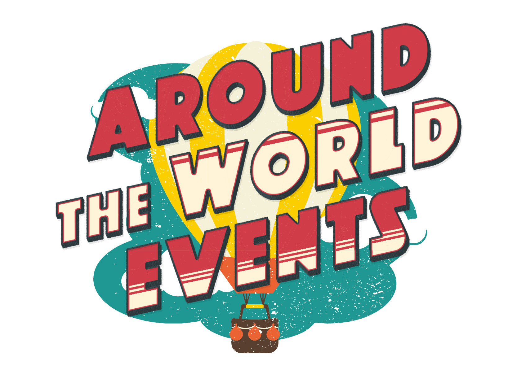Around the World Events