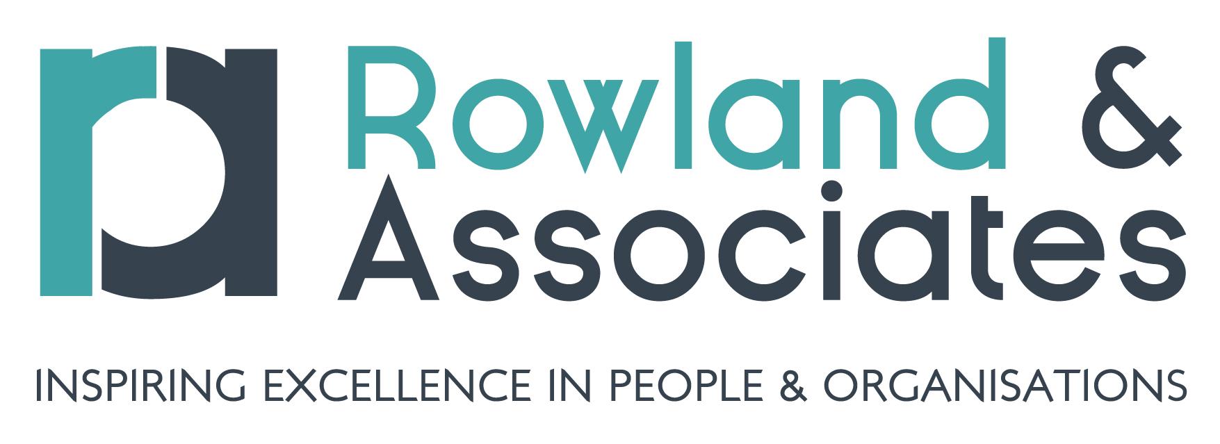 Rowland & Associates