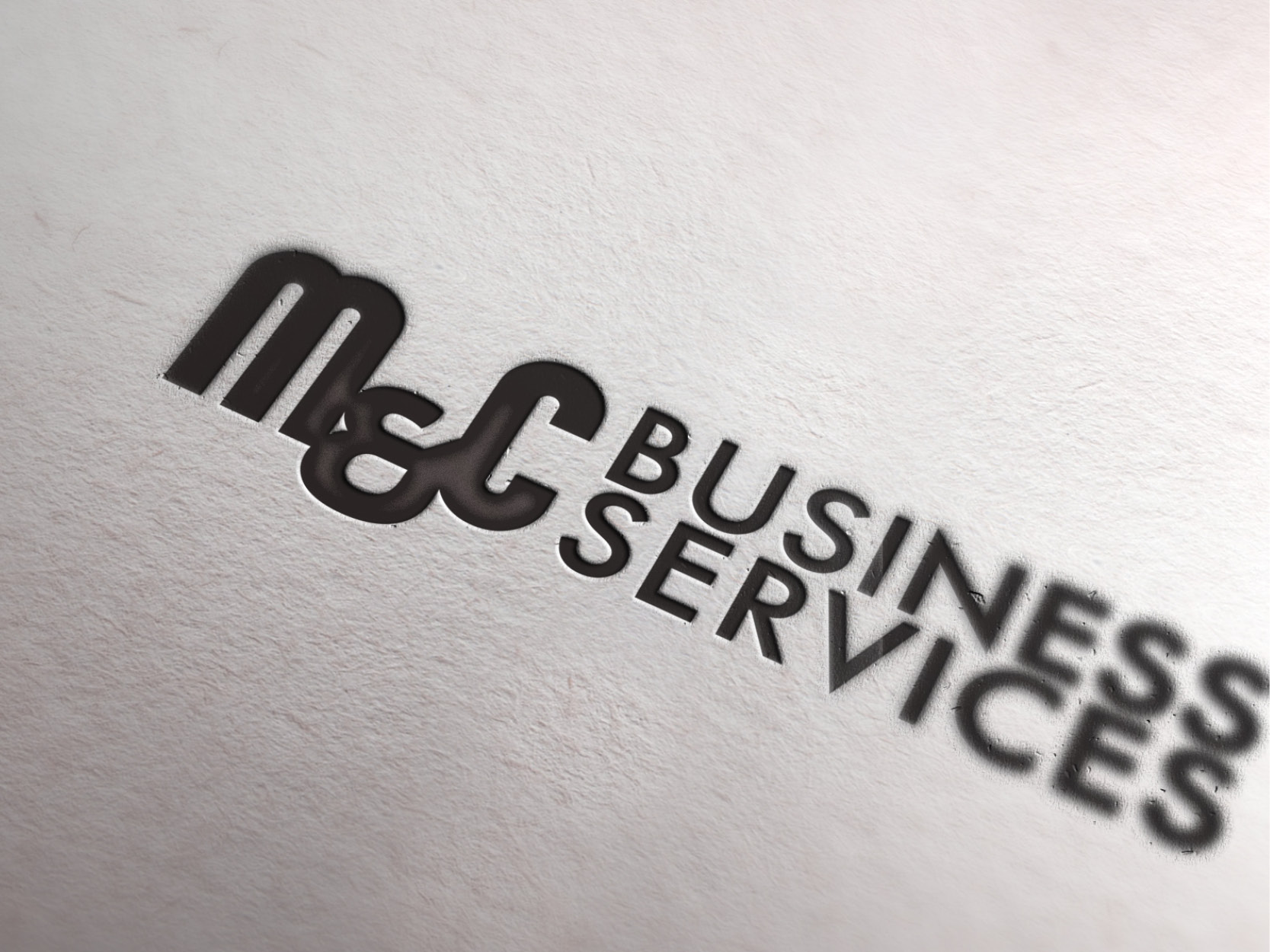 M&C Business Services