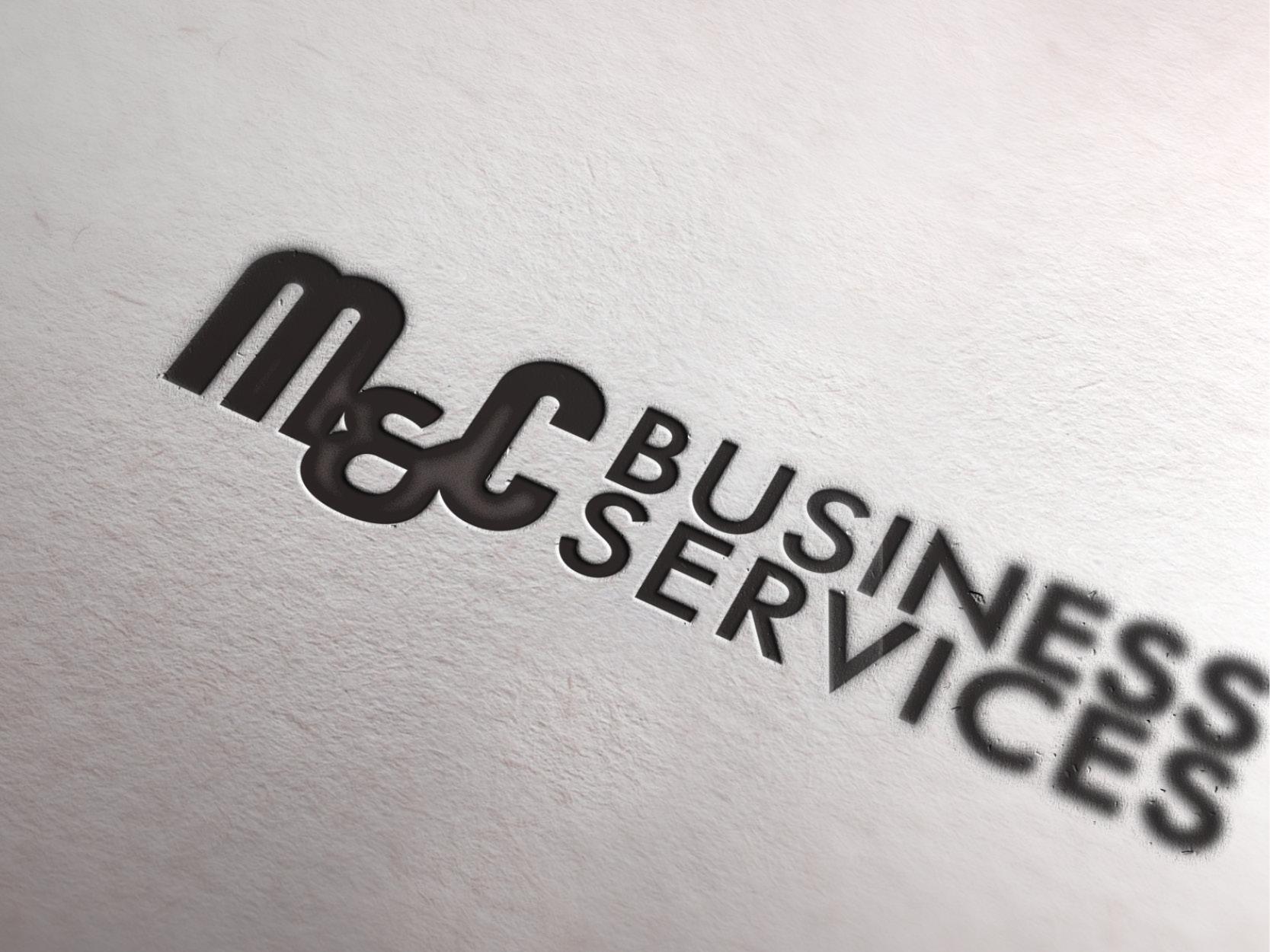 M&C Business Services