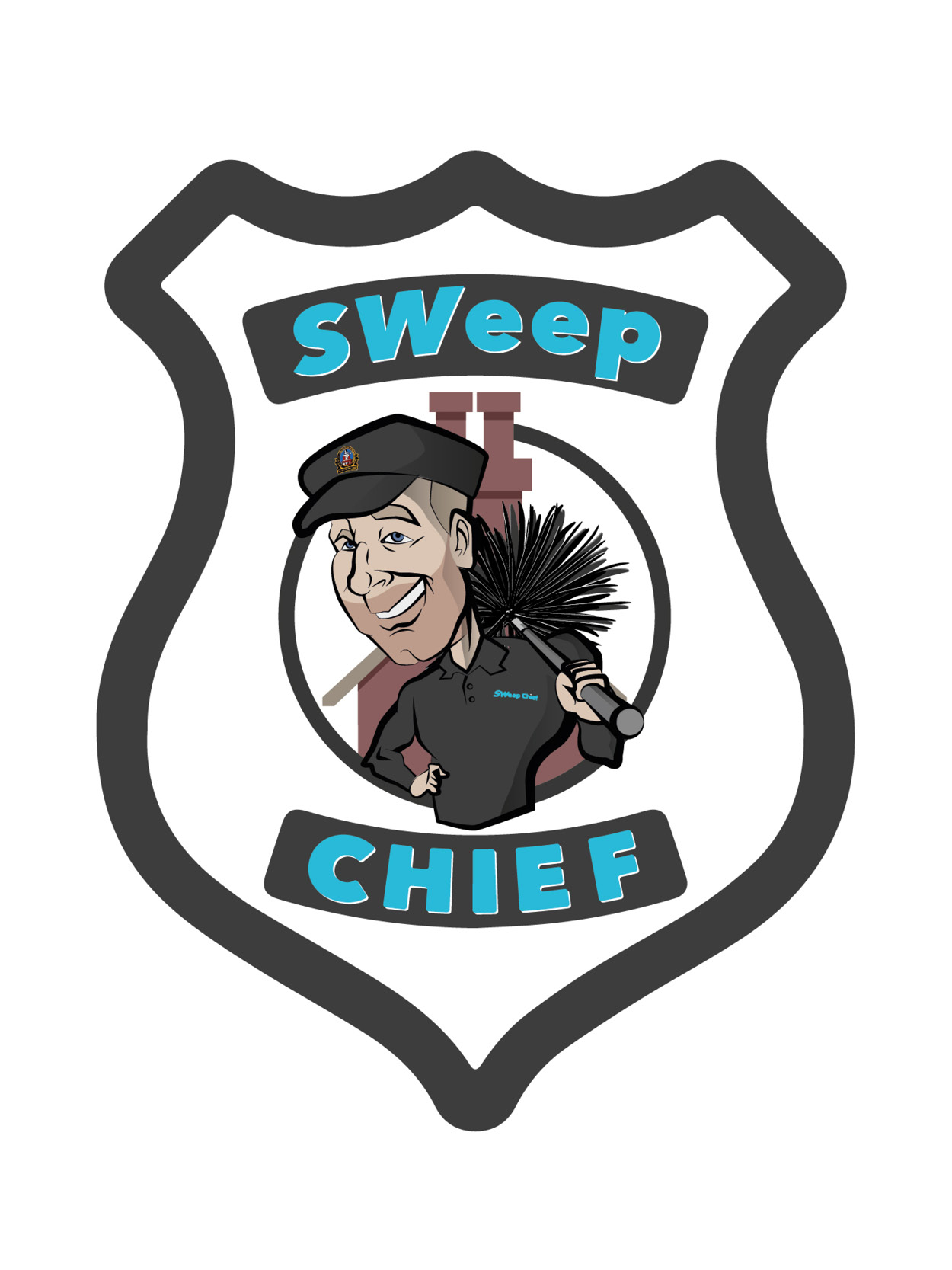 SWeep Chief
