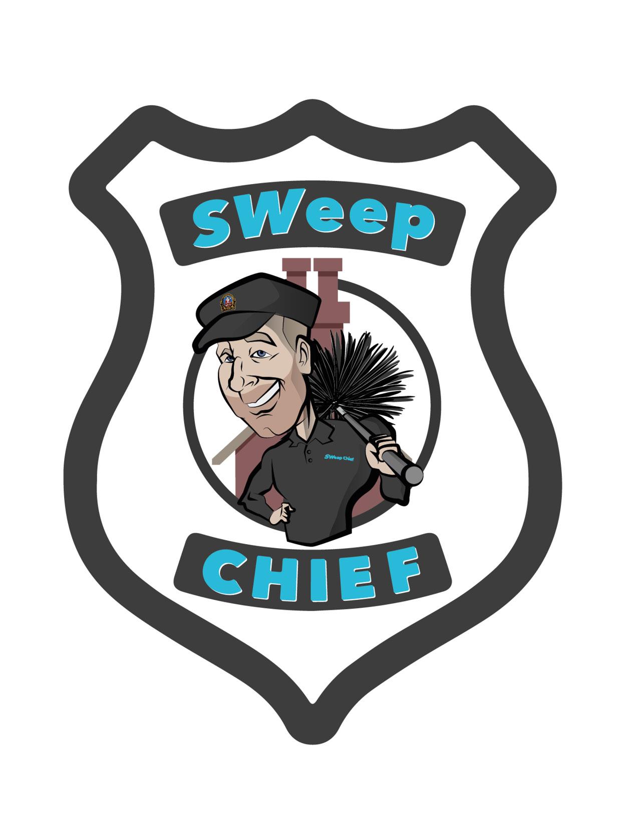 SWeep Chief