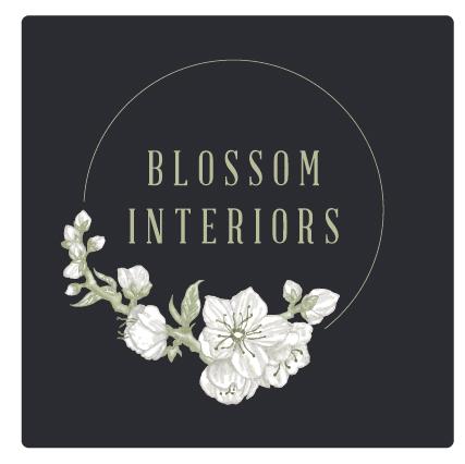 Blossom Interiors