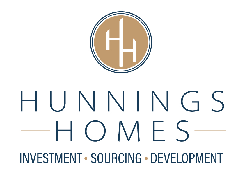Hunnings Homes