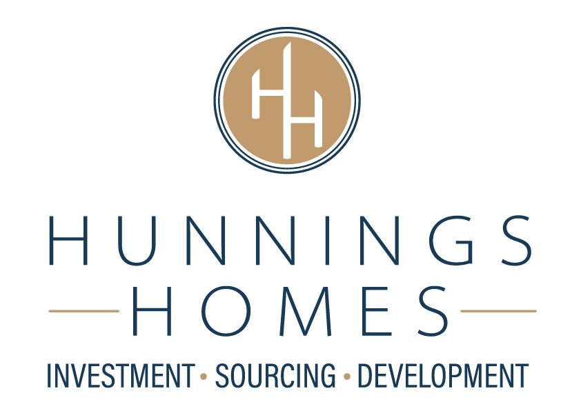 Hunnings Homes